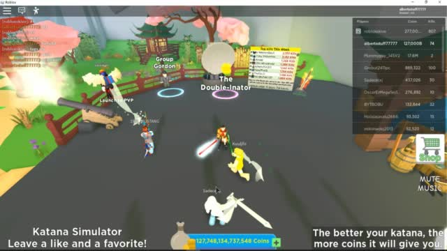 Oof Inator Roblox - Watch Gd Crystal S Newest Clips Now Medal Tv
