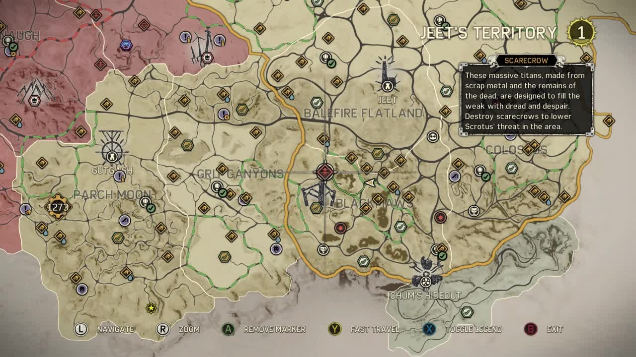 Mad Max 8/6/2019 2:21:57 PM Mad Max Map on alien map, the dark knight rises map, a bridge too far map, h1z1 map, pillars of eternity map, smokey and the bandit map, superhero movie map, axiom verge map, bloodborne map, the hunger games map, mortal kombat x map, hohokum map, the elder scrolls online map, the lego movie map, max payne 3 map, state of decay map, evolve map, rage map, batman map,